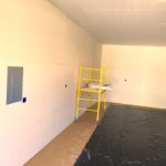 Drywall Installation Contractor, Austin, TX