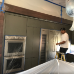 Interior Painting - JC Painting and Drywall - Austin, TX