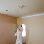 Interior Painting Contractor Austin, TX