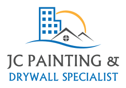 Austin Painting and Drywall Contractor - JC Painting and Drywall