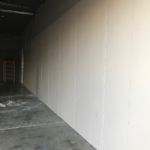 Drywall installation and repair, Austin, TX, JC Painting and Drywall